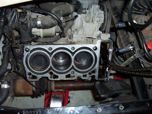 600cc Smart Car Engine Mitsubishi Lancer Register Forum