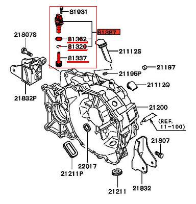 Ezgo Golf Cart Brakes furthermore Ez Go Golf Cart Parts Diagram additionally Art010 1 moreover Front Wheel Drive Steering Box in addition Ezgo Gas Golf Cart Rear Axle Parts Diagrams. on club car rear end diagram