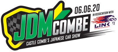 Name:  5dc4061f5c733-jdmcombe2020-sponsor-logo-pos-transp.png Views: 415 Size:  38.5 KB