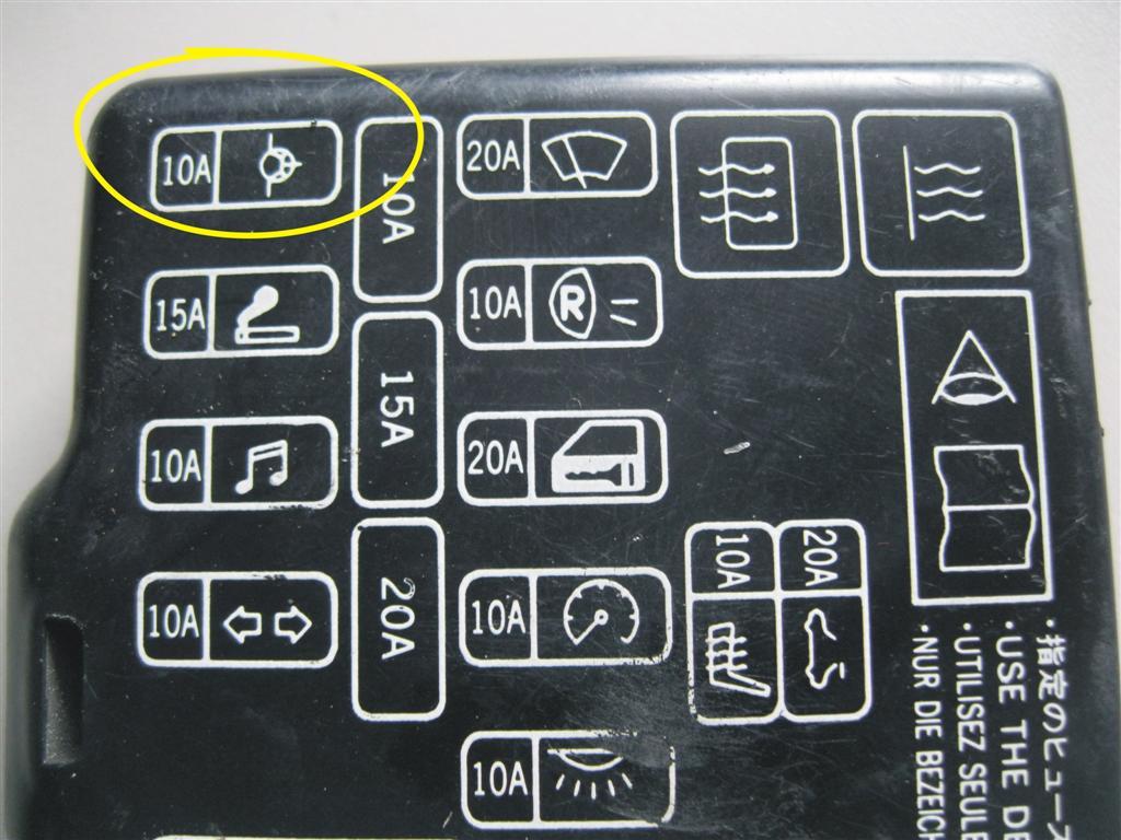 Mitsubishi Lancer Fuse Box Diagram Image 2011 Eclipse Radio Wiring Icon On Fusebox Register Forum Attached Images