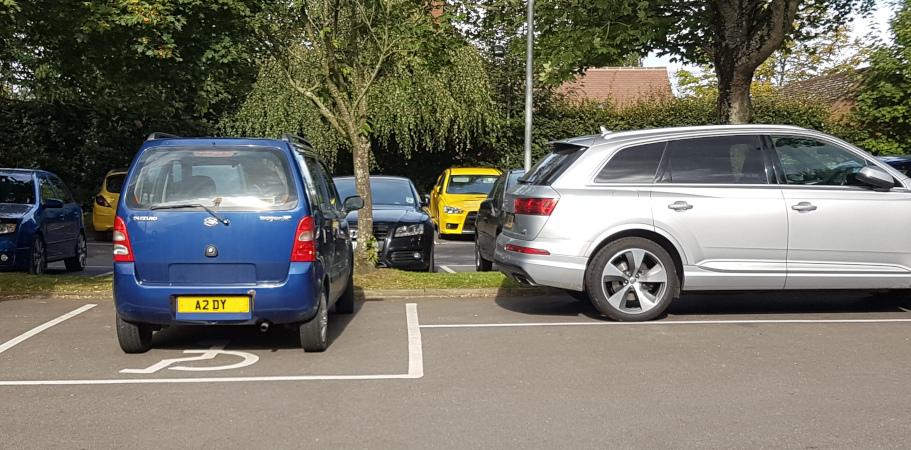 Name:  carpark.jpg Views: 999 Size:  256.8 KB