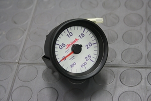 Name:  DO-LUCK BOOST GAUGE.JPG