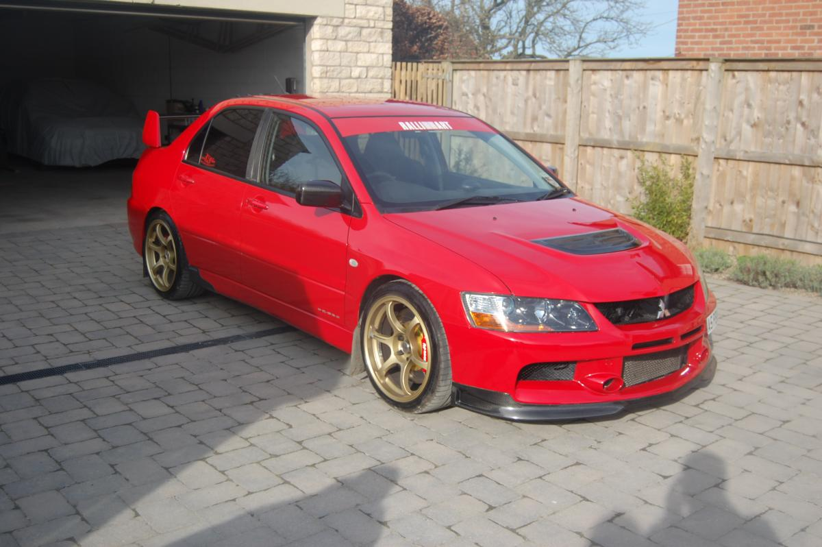 2007 evo 9 fqmr 360 by hks for sale mitsubishi lancer register forum. Black Bedroom Furniture Sets. Home Design Ideas