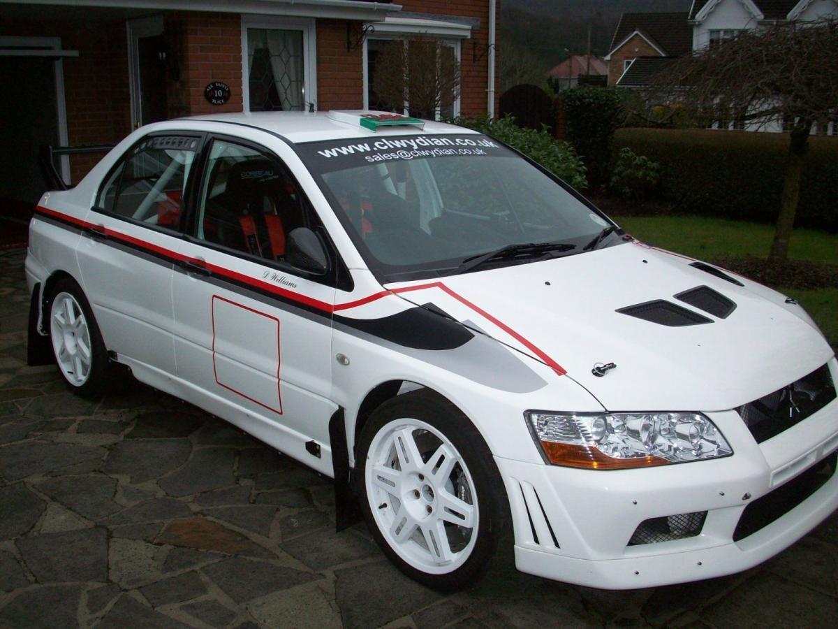 Name:  evo 7 rally car.jpg Views: 1816 Size:  132.7 KB