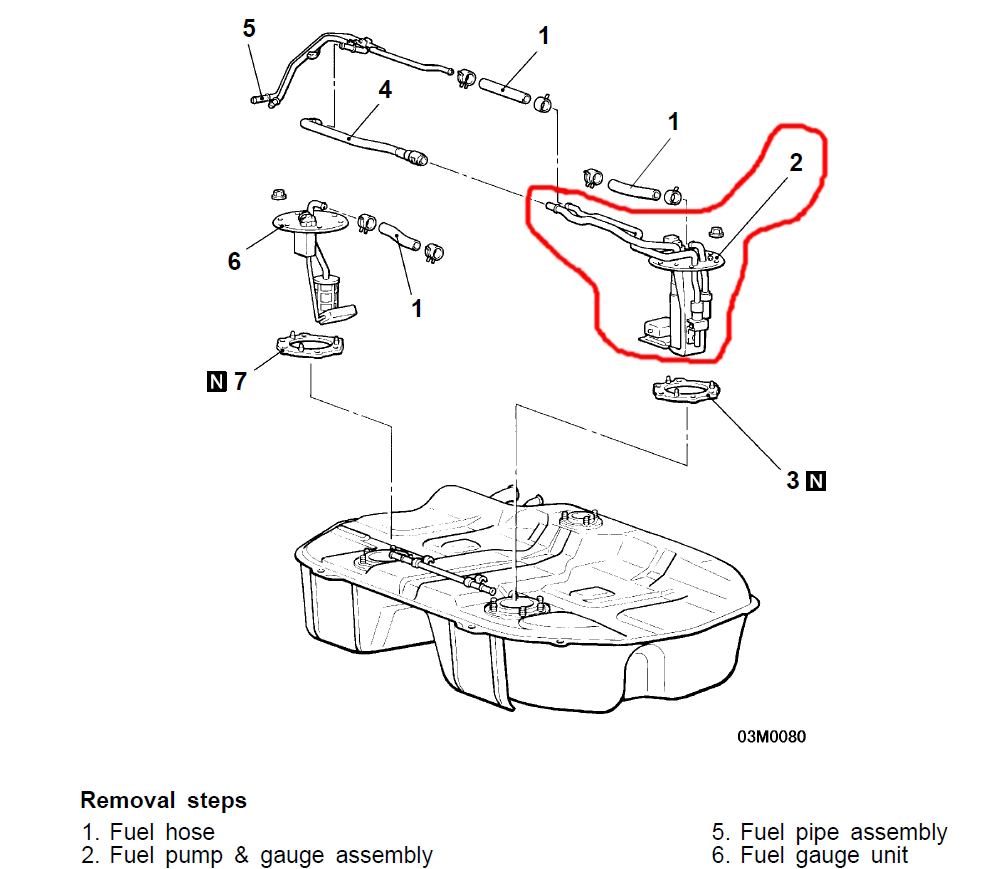 Ricon Lift Wiring Diagram additionally Lift Gate Pump Motor Wiring Diagram moreover 65 Dodge Wiring Diagram in addition Toyota Wiring Diagrams Online additionally Volvo 240 Wiring Diagrams. on palfinger wiring diagrams