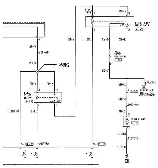 1986 Mk2 Jetta Wiring Diagrams Jetta Firing Order Wiring