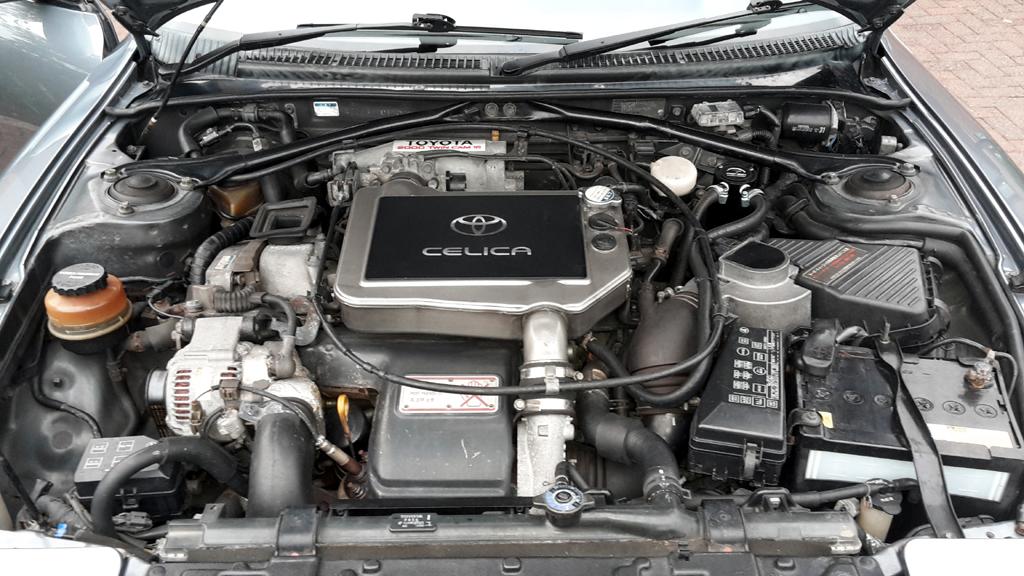 Name:  gt4-engine1.jpg Views: 274 Size:  473.5 KB