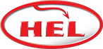 Name:  hel logo.png Views: 399 Size:  14.2 KB