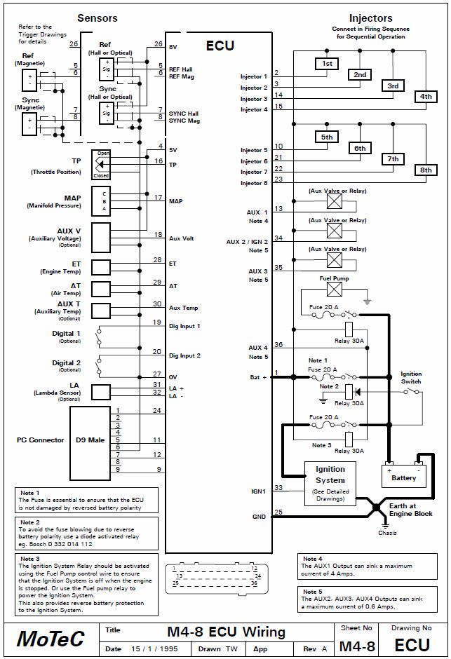 1986 Jeep  anche 4 Cylinder Engine Large furthermore Mitsubishi Triton Wiring Diagram further RepairGuideContent in addition Toyota 3 0 V6 Engine Timing Belt Diagram Wiring Diagrams likewise 68z25 Nissan Datsun Altima Gxe Need Functional Vacuum Hose Diagram. on mitsubishi wiring diagrams