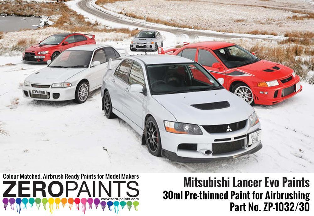 Name:  Mitsubishi_Paints_60ml_23892jpeg.jpg Views: 64 Size:  124.2 KB