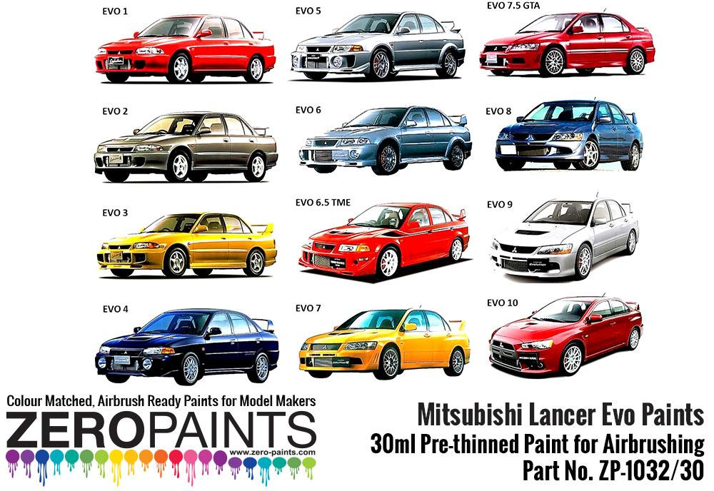 Name:  Mitsubishi_Paints_60ml_42713jpeg.jpg Views: 177 Size:  137.4 KB