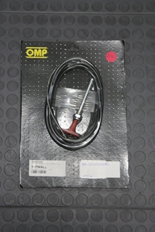 Name:  OMP PULL CABLE WITH T-HANDLE.JPG Views: 887 Size:  70.0 KB