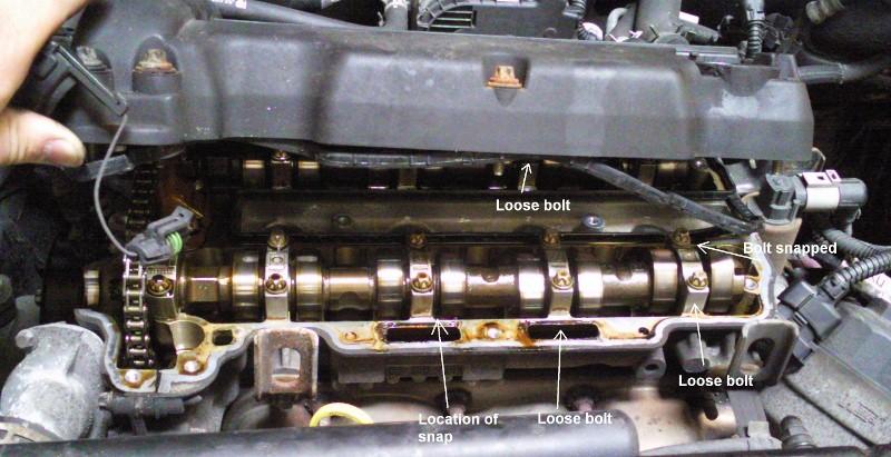 Watch additionally T5266140 Timing marks 1995 hyundai besides Hyundai Sonata Engine Diagram Oil Sensor furthermore Essai Hyundai Tucson 1 7 Crdi 141 Dct 7 2016 Une Etoile Est Nee 110209 as well Sebring 2004 3 0 Engine Diagram. on hyundai tucson timing chain