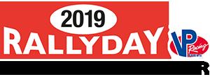 Name:  Rallyday-2019v4-black-writing.png Views: 594 Size:  24.1 KB