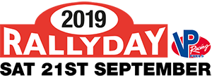 Name:  Rallyday-2019v4-black-writing.png Views: 49 Size:  24.1 KB