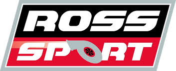 Name:  rosssport.jpg