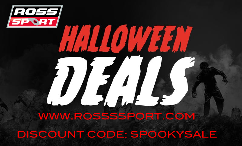 Name:  SPOOKYSALE.png Views: 530 Size:  236.9 KB