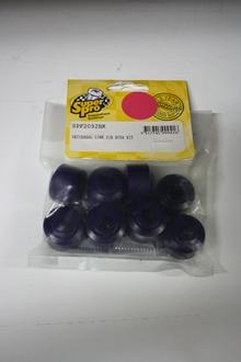 Name:  SUPER PRO SPF2092BK SWAY BAR LINK FTO.JPG Views: 876 Size:  51.1 KB