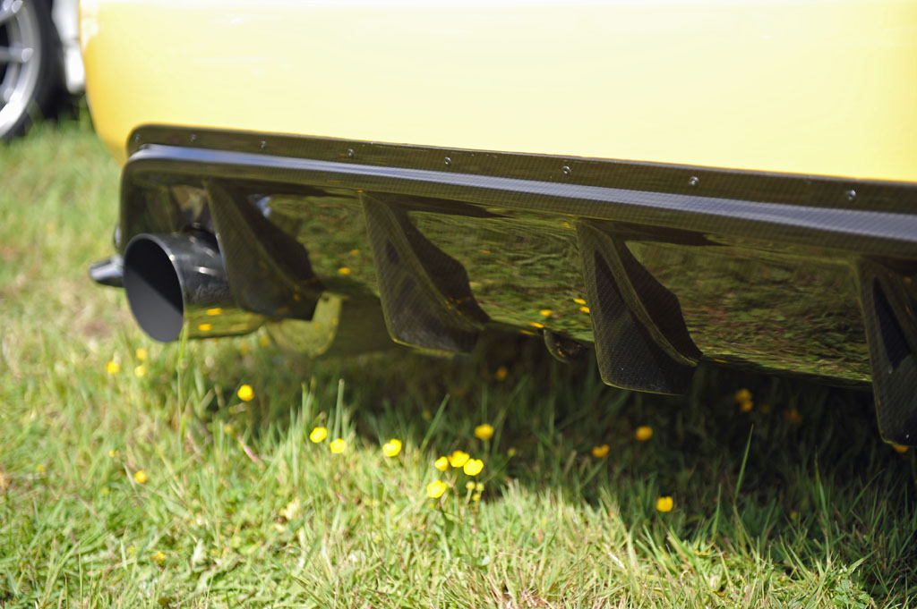 Name:  wheels9.jpg Views: 40 Size:  158.7 KB