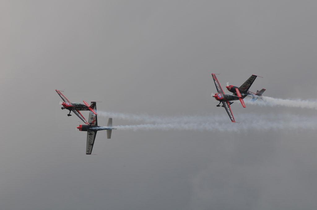 Name:  wings8.jpg Views: 38 Size:  49.5 KB