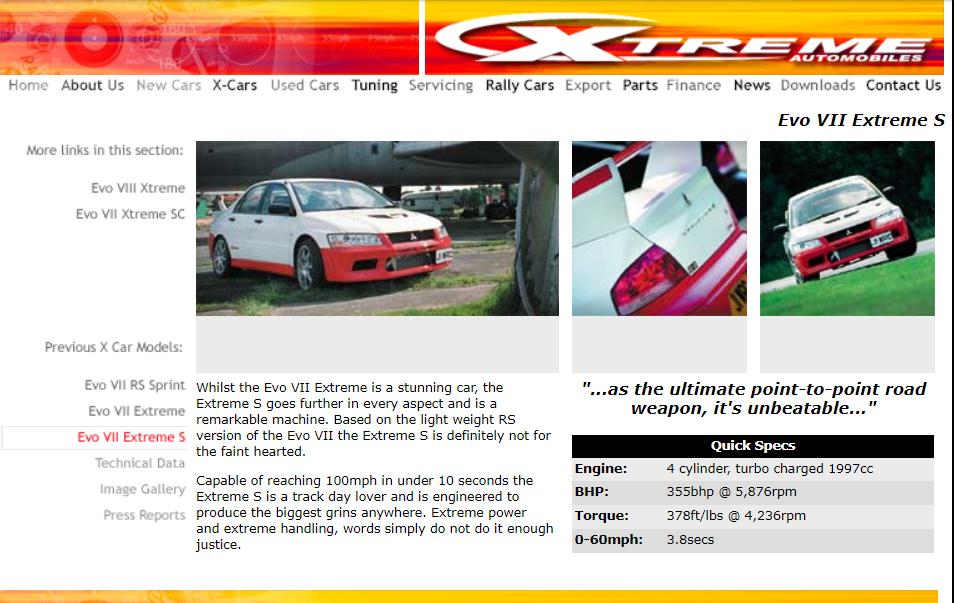 Name:  Xtreme 2.PNG Views: 145 Size:  520.4 KB